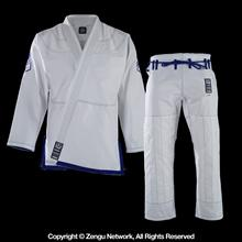 "Do or Die ""Hyperlyte"" BJJ Gi"
